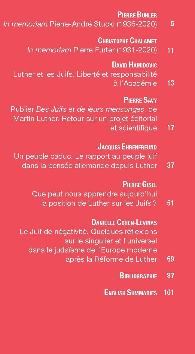 Sortie du numéro 2020 I (Vol. 152)